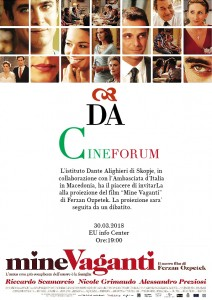 cineforum-01