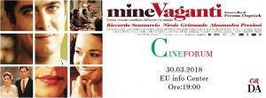 cineforum-02