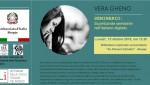 Vera Gheno invito bozza 03 (2)